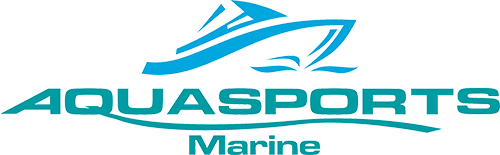 Aquasports Marine